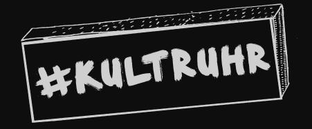 Industriekultur Ruhr